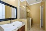 3341 125th Ave - Photo 14