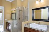 3341 125th Ave - Photo 15