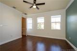 3341 125th Ave - Photo 16