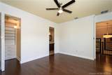 3341 125th Ave - Photo 17