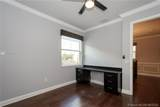 3341 125th Ave - Photo 18