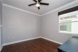 3341 125th Ave - Photo 19