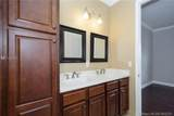 3341 125th Ave - Photo 20