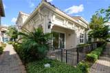 3341 125th Ave - Photo 28