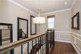 3341 125th Ave - Photo 29