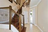 3341 125th Ave - Photo 4