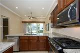 3341 125th Ave - Photo 8