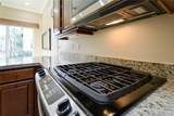 3341 125th Ave - Photo 9