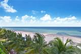 17201 Collins Ave - Photo 3