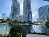901 Brickell Key Blvd - Photo 1