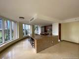 901 Brickell Key Blvd - Photo 2