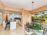 4030 Granada Blvd - Photo 12