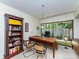 4030 Granada Blvd - Photo 15