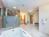 4030 Granada Blvd - Photo 20