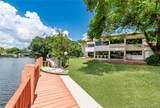 4030 Granada Blvd - Photo 24