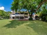 4030 Granada Blvd - Photo 3