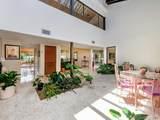4030 Granada Blvd - Photo 5