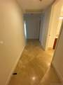 2025 Brickell Ave - Photo 12