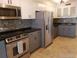 1005 8th St - Photo 16