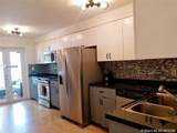 1005 8th St - Photo 17