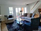 1005 8th St - Photo 2