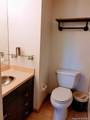 1005 8th St - Photo 26