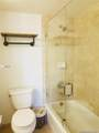 1005 8th St - Photo 27