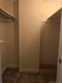 19390 Collins Ave - Photo 8