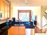 2041 Coral Heights Blvd - Photo 5