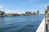 3135 Ocean Dr - Photo 1