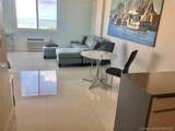 1255 Collins Ave - Photo 17