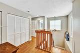 3735 Kensington St - Photo 26