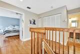 3735 Kensington St - Photo 31