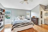 3735 Kensington St - Photo 34