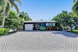 1734 20th Ave - Photo 1