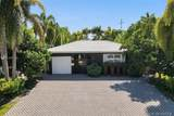 1734 20th Ave - Photo 64