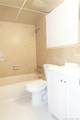 495 72nd Ave - Photo 12
