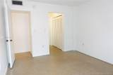 495 72nd Ave - Photo 17