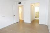 495 72nd Ave - Photo 18