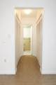 495 72nd Ave - Photo 19