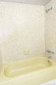 495 72nd Ave - Photo 21