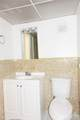 495 72nd Ave - Photo 23