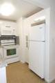 495 72nd Ave - Photo 8