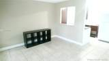 2920 69th Ave - Photo 2