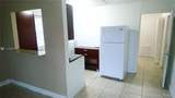 2920 69th Ave - Photo 3