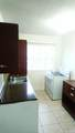 2920 69th Ave - Photo 4