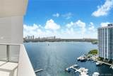 17301 Biscayne Blvd - Photo 13