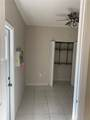 4629 147th Ct - Photo 14