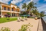 3924 Island Estates Dr - Photo 2