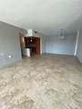 500 Bayview Dr - Photo 12